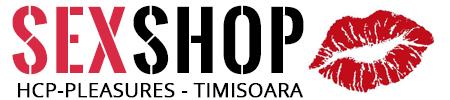 SexShop Timisoara