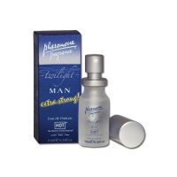 hot-man-twilight-extra-strong-10ml_700_700