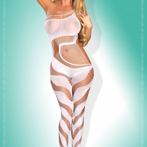 Bodystockings_PR4466_SM